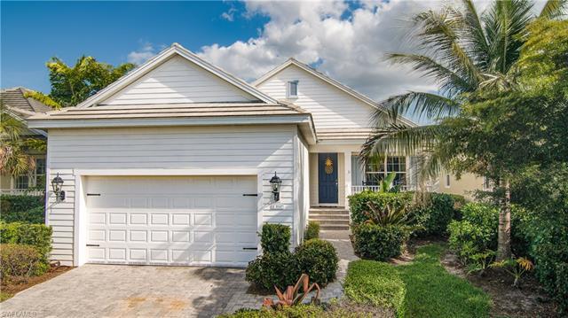 8560 Big Mangrove Dr, Fort Myers, FL 33908