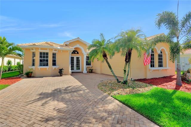 12911 Silverthorn Ct, Bonita Springs, FL 34135