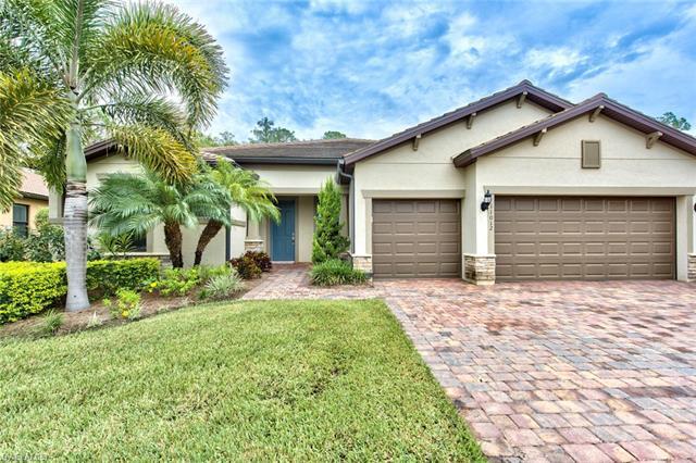 11012 Castlereagh St, Fort Myers, FL 33913