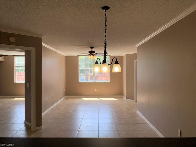 8736 River Homes Ln 7205, Bonita Springs, FL 34135