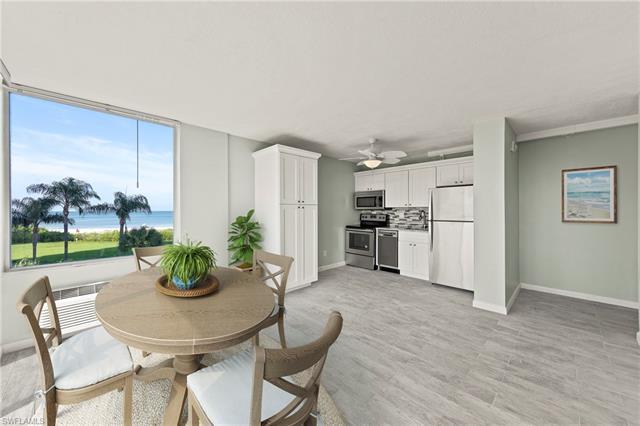 7300 Estero Blvd 203, Fort Myers Beach, FL 33931