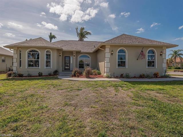 363 Columbus Way, Marco Island, FL 34145