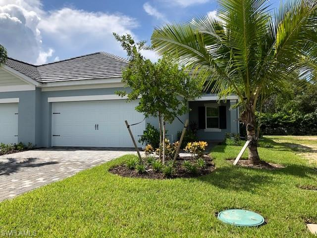 7032 Mistral Way, Fort Myers, FL 33966