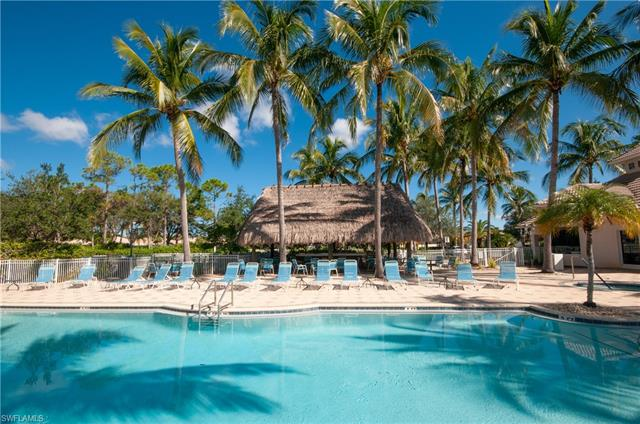 23220 Coconut Shores Dr, Estero, FL 34134