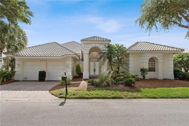 4240 Sanctuary Way, Bonita Springs, FL 34134