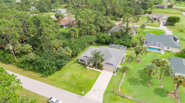 3017 18th St W, Lehigh Acres, FL 33971