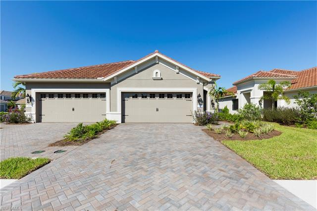 4253 Watercolor Way, Fort Myers, FL 33966