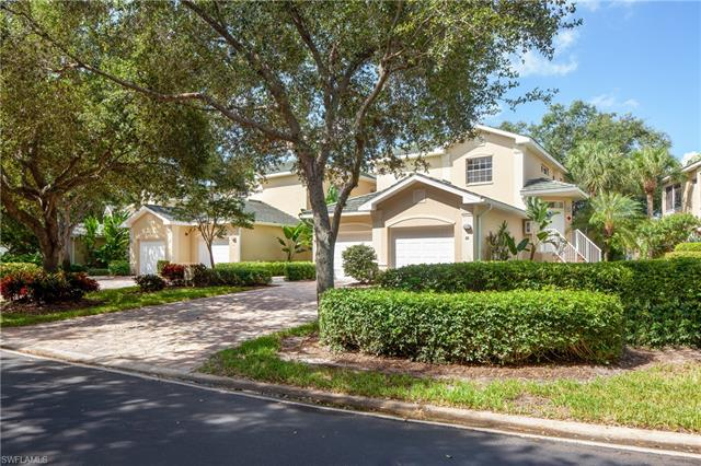 3406 Pointe Creek Ct 202, Bonita Springs, FL 34134