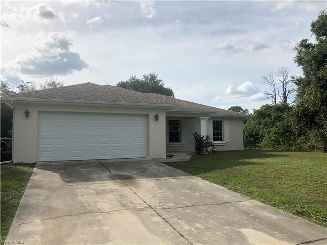 134 Mcarthur Blvd, Lehigh Acres, FL 33974