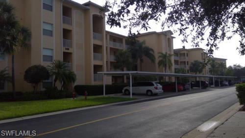 8470 Kingbird Loop 1031, Estero, FL 33967