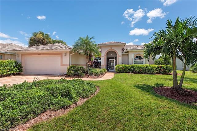 26401 Summer Greens Dr, Bonita Springs, FL 34135