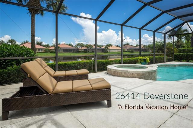 26414 Doverstone St, Bonita Springs, FL 34135