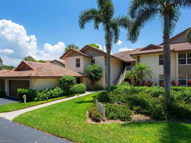 26891 Wedgewood Dr 101, Bonita Springs, FL 34134