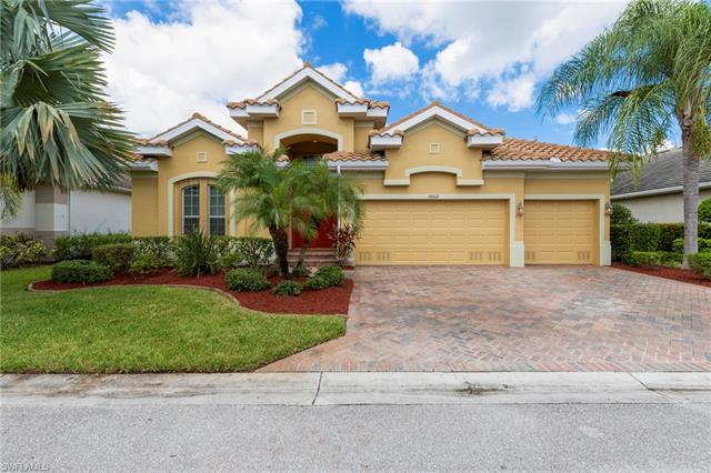 16012 Thorn Wood Dr, Fort Myers, FL 33908