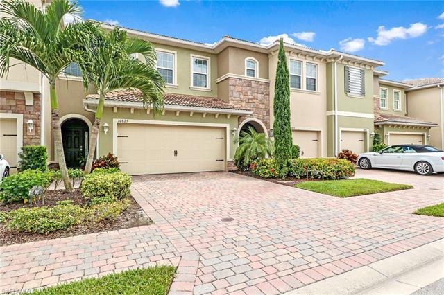 10825 Alvara Way, Bonita Springs, FL 34135
