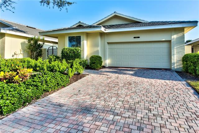2931 Greenflower Ct, Bonita Springs, FL 34134
