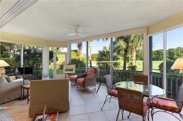 26270 Devonshire Ct 101, Bonita Springs, FL 34134
