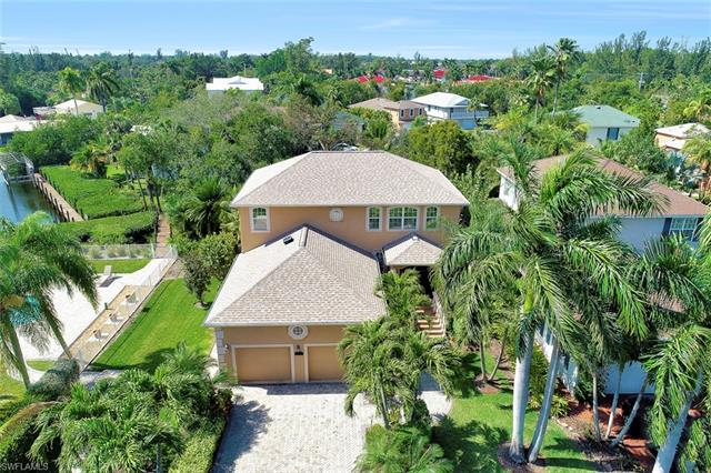 7671 Victoria Cove Ct, Fort Myers, FL 33908