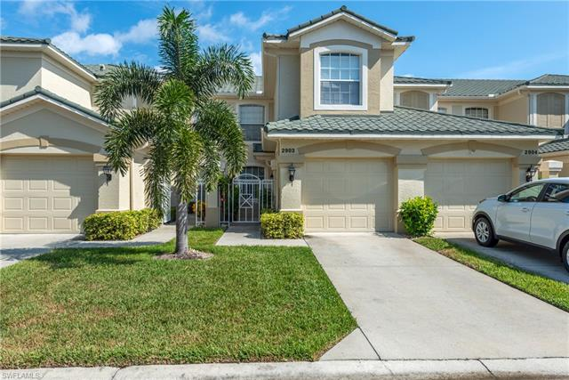 14521 Grande Cay Cir 2903, Fort Myers, FL 33908
