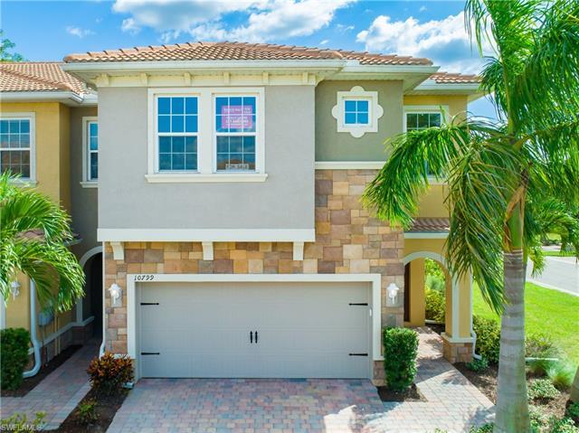 10799 Alvara Point Dr S, Bonita Springs, FL 34135