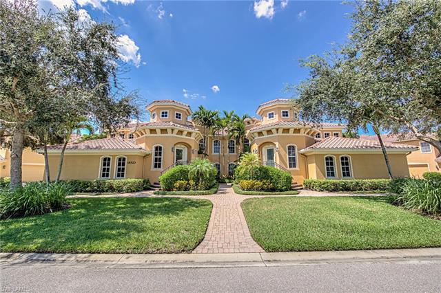 18520 Sandalwood Pointe 201, Fort Myers, FL 33908