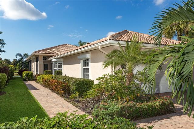 13730 Southampton Dr, Bonita Springs, FL 34135
