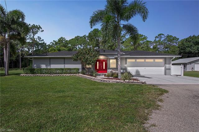 19901 Pine Echo Rd, North Fort Myers, FL 33917
