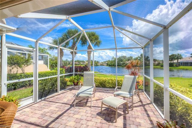 28855 Vermillion Ln, Bonita Springs, FL 34135
