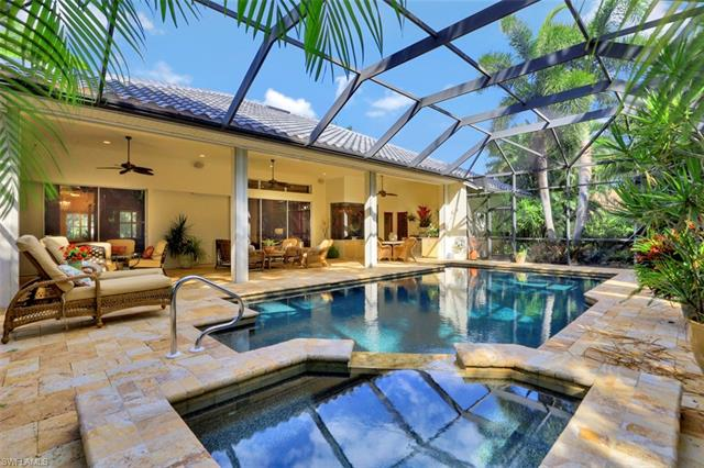 3751 Lakemont Dr, Bonita Springs, FL 34134