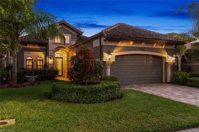 8328 Adelio Ln, Fort Myers, FL 33912