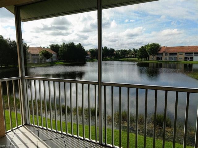 26700 Rosewood Pointe Dr 205, Bonita Springs, FL 34135