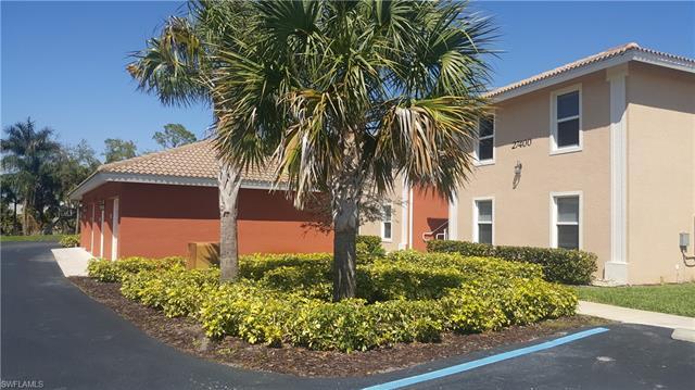 27420 Palmesta Cir 12, Bonita Springs, FL 34135