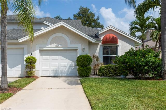 20967 Blacksmith Forge, Estero, FL 33928