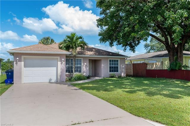 12236 First St, Fort Myers, FL 33905