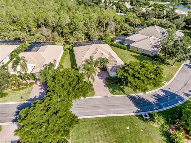 22009 Sycamore Grove, Estero, FL 34135