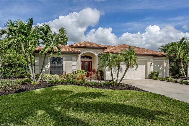 3554 Cartwright Ct, Bonita Springs, FL 34134