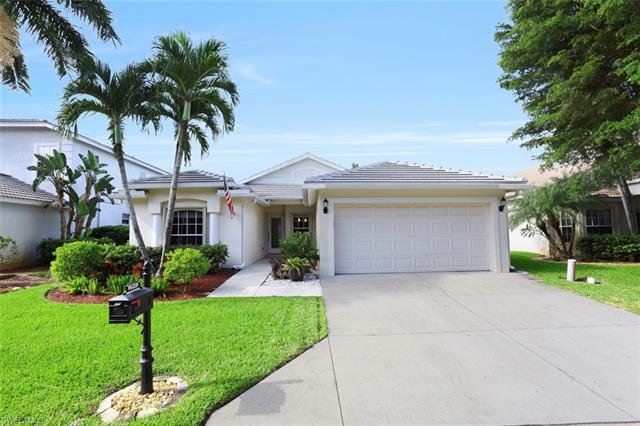 25945 Pebblecreek Dr, Bonita Springs, FL 34135