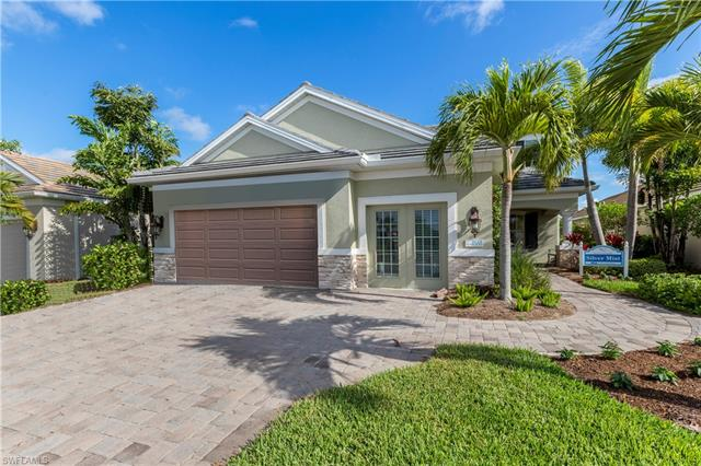 4568 Watercolor Way, Fort Myers, FL 33966