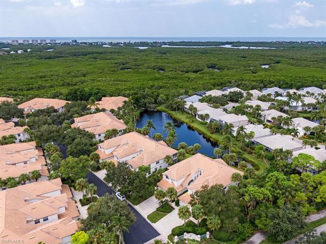 4521 Riverwatch Dr 202, Bonita Springs, FL 34134