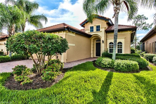 7856 Valencia Ct, Naples, FL 34113