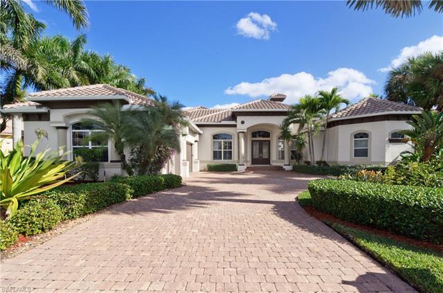 12501 Vittoria Way, Fort Myers, FL 33912