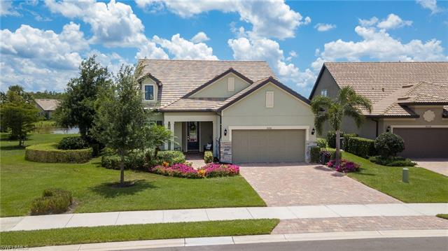 20562 Corkscrew Shores Blvd, Estero, FL 33928