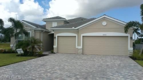 16434 Bonita Landing Cir, Bonita Springs, FL 34135