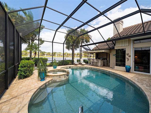 3750 Lakemont Dr, Bonita Springs, FL 34134