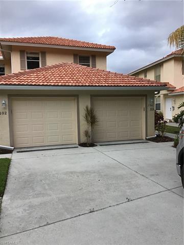 290 Robin Hood Cir 202, Naples, FL 34104