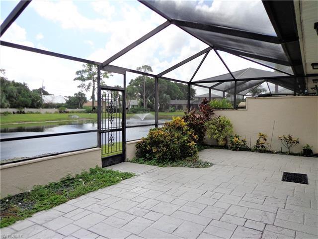 27601 Hacienda East Blvd 326a, Bonita Springs, FL 34135