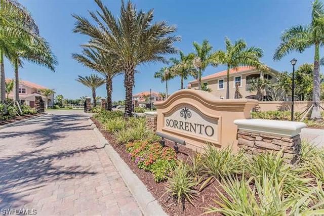 28050 Sosta Ln 2, Bonita Springs, FL 34135
