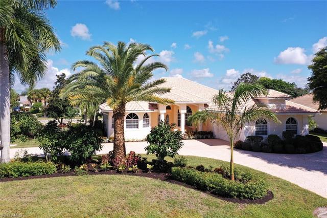 9925 El Greco Cir, Bonita Springs, FL 34135