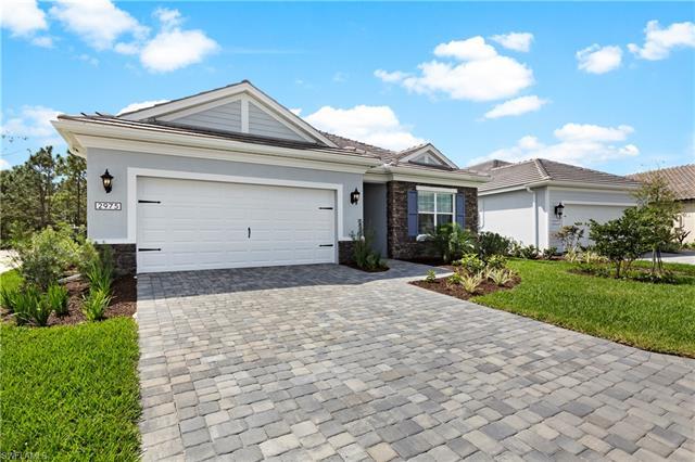 2975 Amblewind Dr, Fort Myers, FL 33905