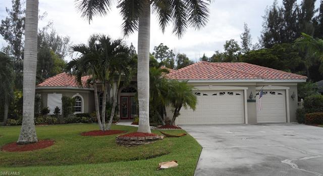 10332 Wood Ibis Ave, Bonita Springs, FL 34135
